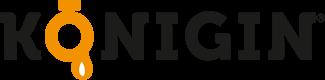 polski-logo-15198536281.jpg.png
