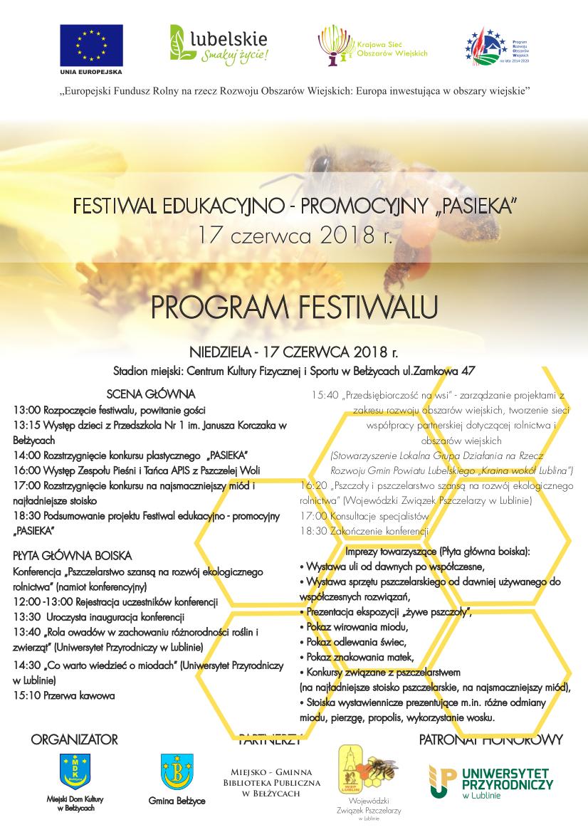 program-4.png