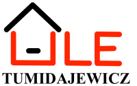 ule-logo-nzf02784ki9hp4ur33jbcq5ut19em55sszij20t882.png