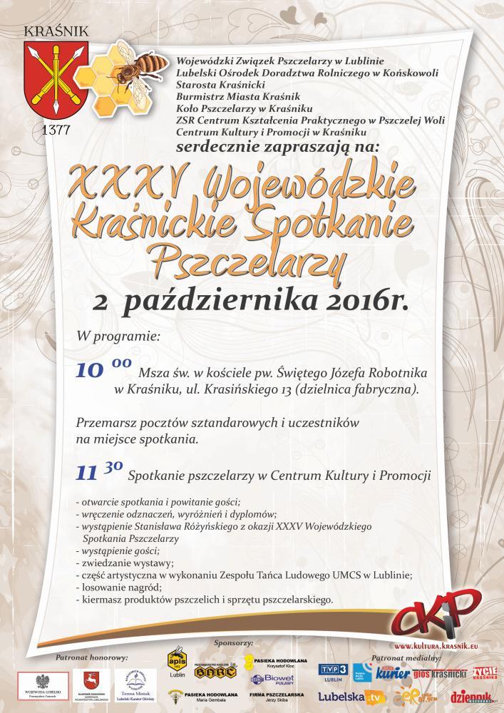 xxxv_wojewodzkie_krasnickie_spotkanie_pszczelarzy.jpg